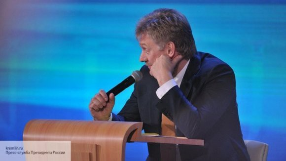 Песков рассказал, что будет считаться успехом в переговорах Путина и Лукашенко