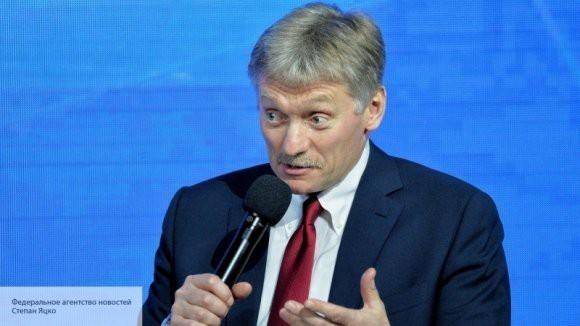 В Кремле рассказали, кто возглавит рабочую группу Россия-Белоруссия