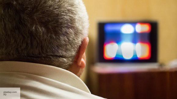 Телевизор или торренты: ESET опросил россиян о выборе фильмов на Новый год