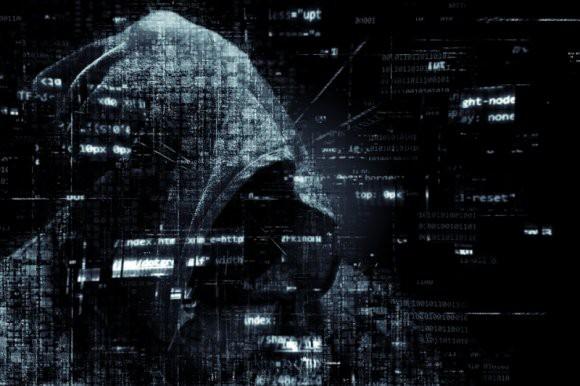 Американский эксперт назвал самые серьезные игнорируемые угрозы кибербезопасности в 2018 году