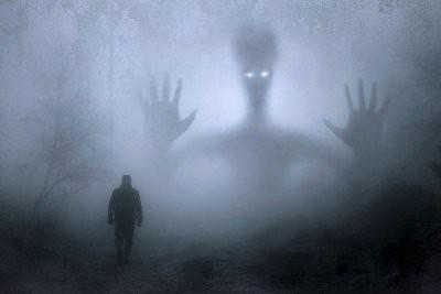 Найдена причина ночных кошмаров