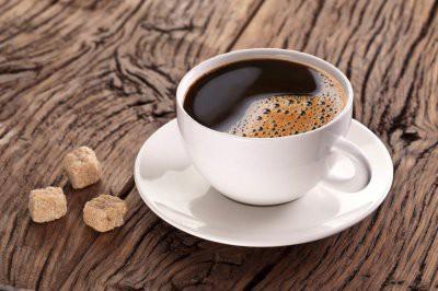 Ученые развеяли миф о кофе