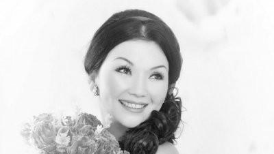 В Алматы в ДТП погибла казахстанская актриса Шолпан Елгезекова
