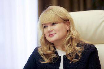 Вице-мэр Москвы Наталья Сергунина подвела первые итоги работы уникальной площадки образовательного комплекса «Техноград»
