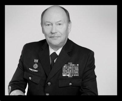 После тяжелой болезни умер замглавы Минтранса Сергей Аристов