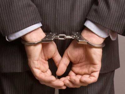 В Москве ФСБ задержала по подозрению в шпионаже гражданина США