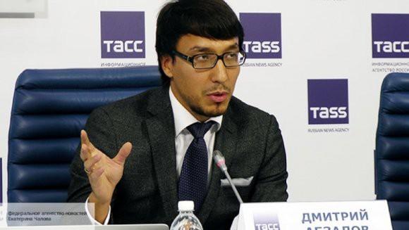 Эксперт рассказал, что будет, если подтвердится провокация ВСУ с химоружием