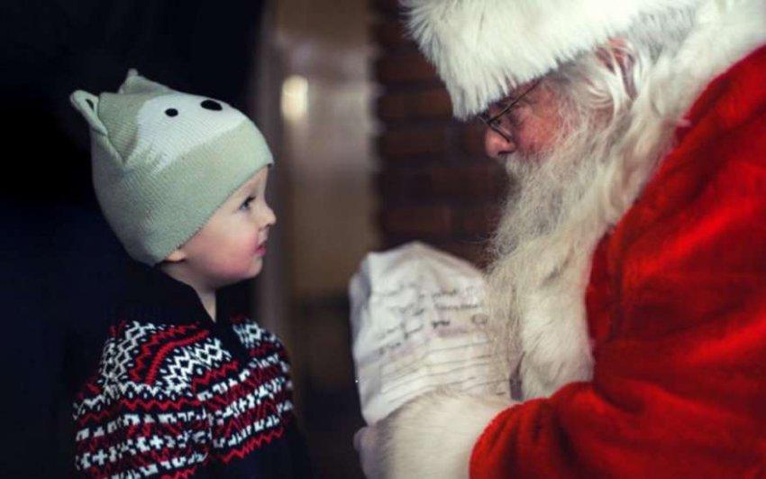 Новогодние выходные 2019: как отдыхаем в декабре и январе, календарь