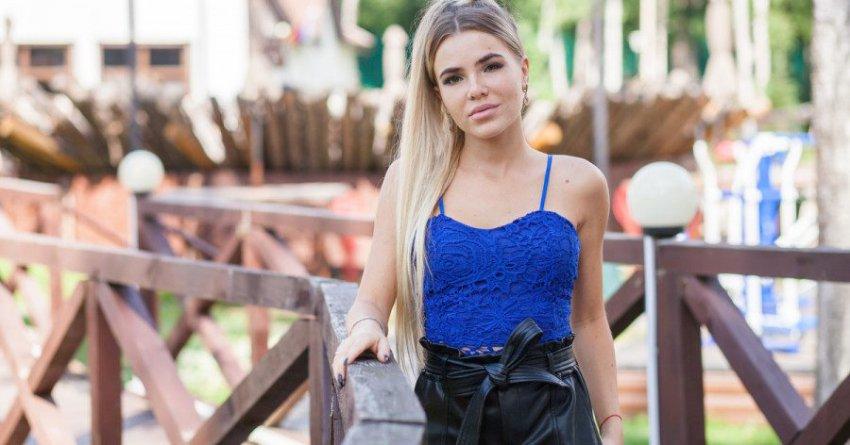 Александр Серов обвинил Дарью Друзьяк в хищении крупной суммы денег