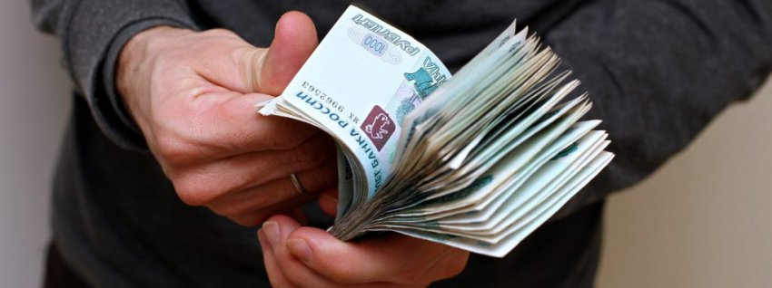 Вся правда о прибавке в 1000 рублей к пенсии в 2019 году