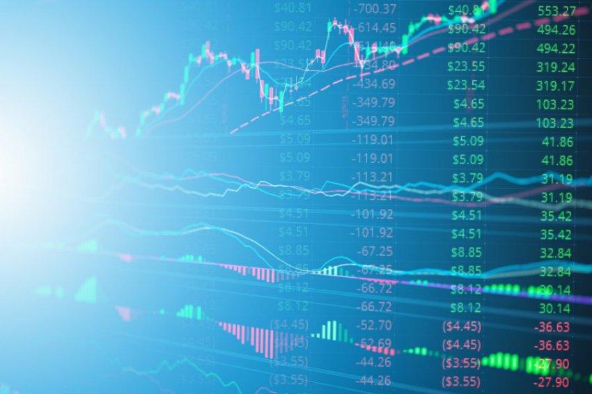 Эксперты считают, что Tkeycoin станет одной из самых прибыльных криптовалют