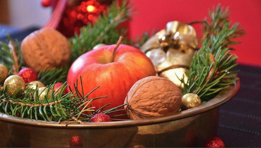 Какой церковный праздник 13 декабря 2018 года отмечают в России