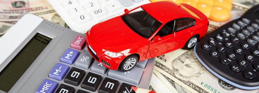 Отмена транспортного налога в 2019 году с 1 января для легковых автомобилей — правда или нет