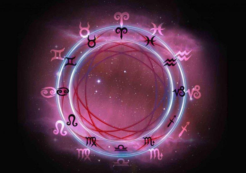 Гороскоп на 14 декабря 2018 года для всех знаков зодиака