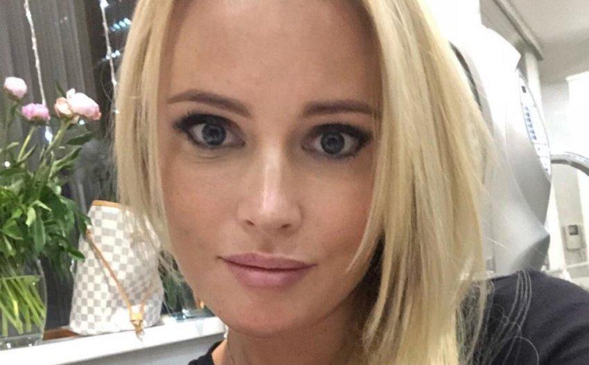 Дана Борисова: ищет себе жениха на шоу «Давай поженимся!», последние новости о жизни Даны