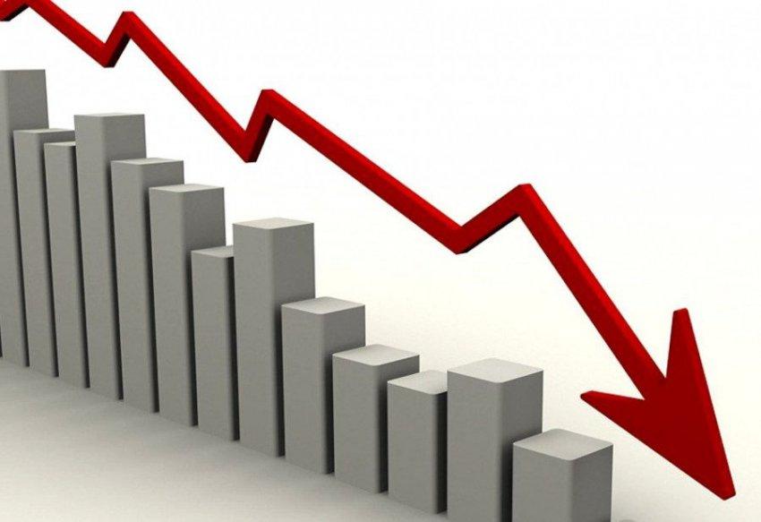 Европейский Центробанк продолжает «рискованные эксперименты» с финансовой системой