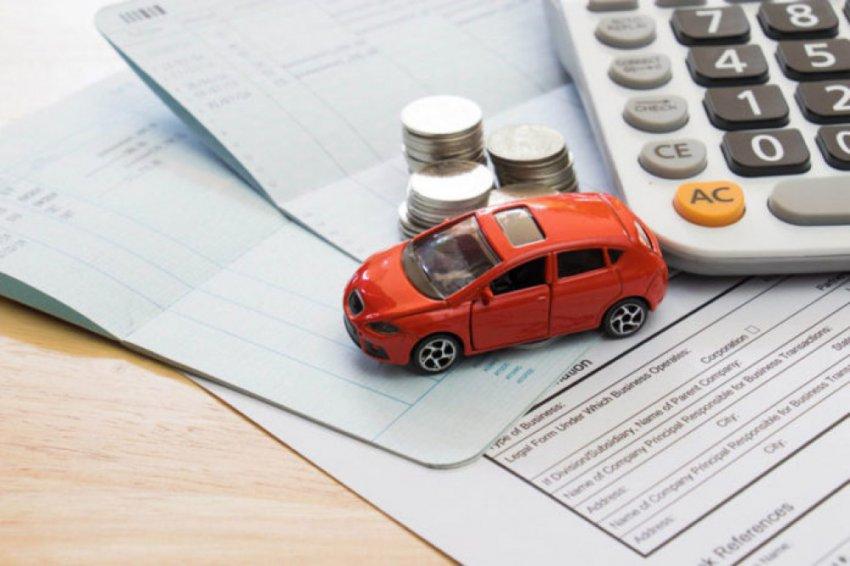 Транспортный налог с 2019 года - последние новости