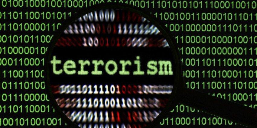 США и Канаду накрыла волна электронного терроризма