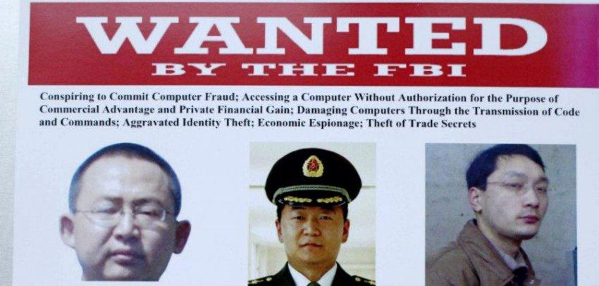 В Сенате США назван главный кибер противник: им оказался Китай, а не Россия