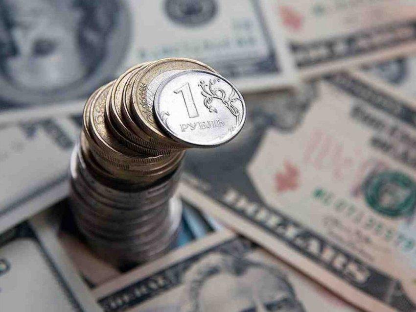 Как найти вклады умершего человека: сколько придется заплатить, порядок действий