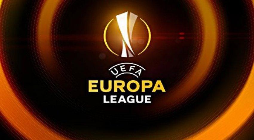 Жеребьевка 1/16 финала Лиги Европы - дата и время, корзины