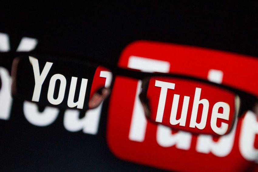 Самое популярное видео Youtube сегодня, 16 декабря 2018 — новости Youtube