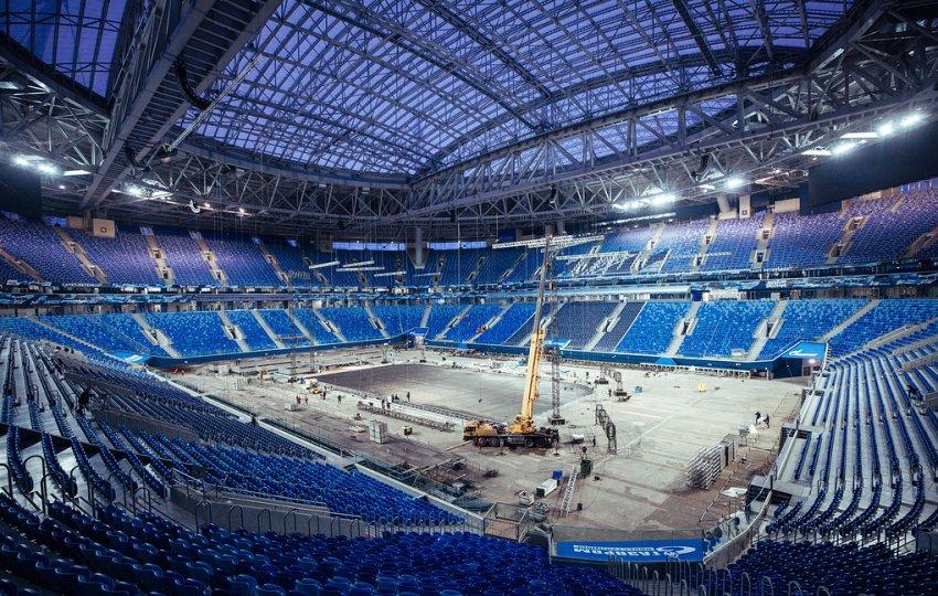Хоккей Россия — Финляндия 16 декабря 2018 — прогноз, время, где проходит