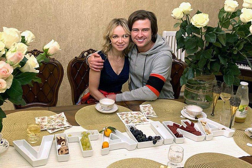 Соловьев оскорбил Прохора Шаляпина за участие в ток-шоу Малахова