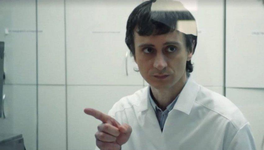 Дети Маргариты Тереховой объявили сбор средств на лечение актрисы