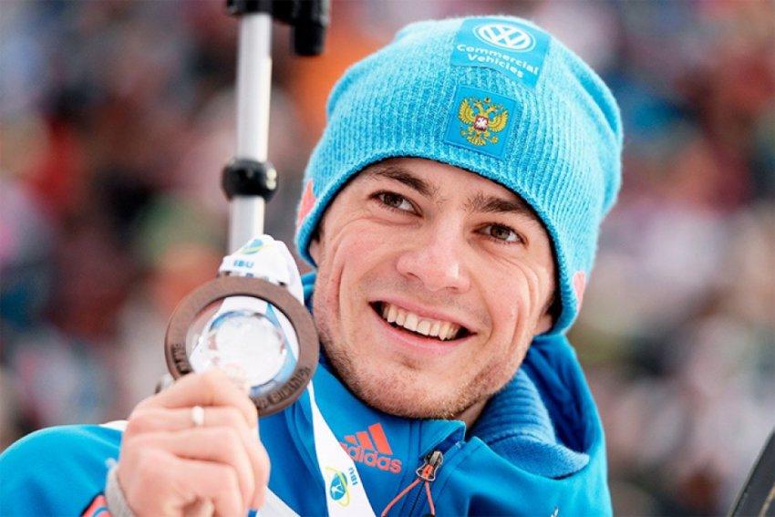 Отстранение Бабикова от соревнований - подробности, причины