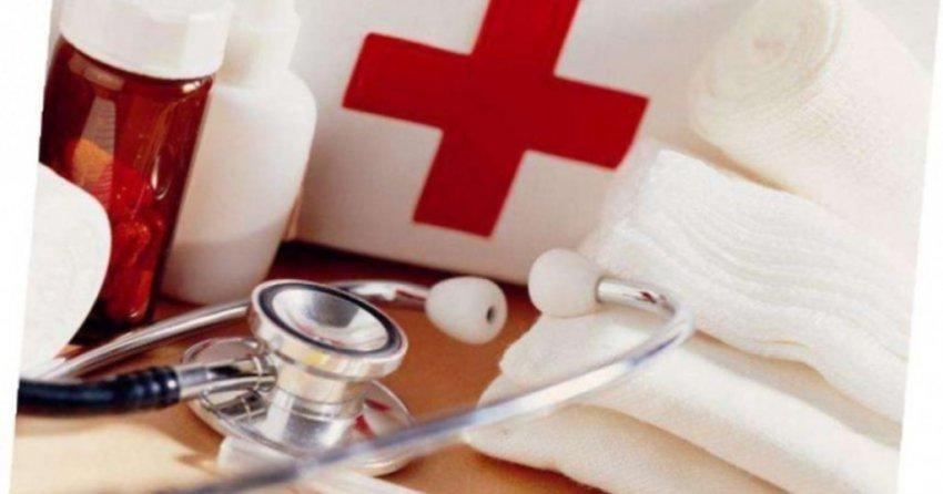 Памятка Минздрава о бесплатной медицинской помощи