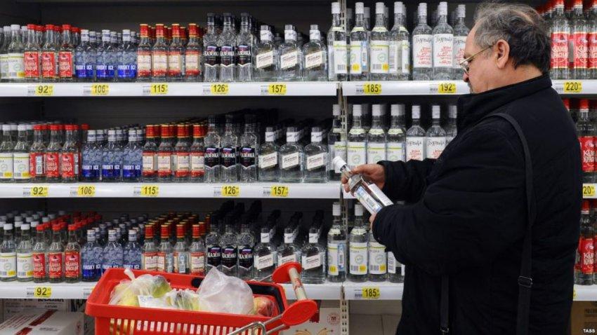Акцизы на алкоголь в России в 2019 году: на сколько повысятся, последние новости