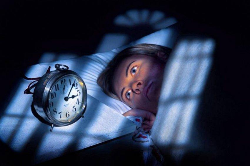 Ученые: Грубость на работе может вызывать проблемы со сном