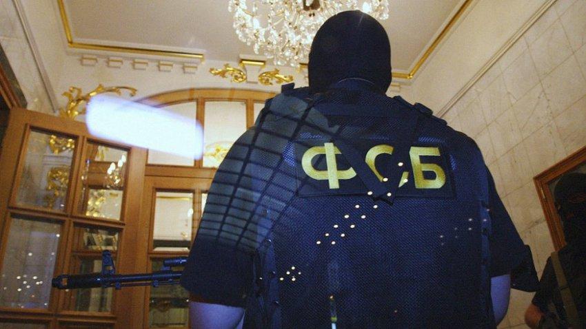 Какого числа День ФСБ России, сколько лет в 2018 году, поздравления