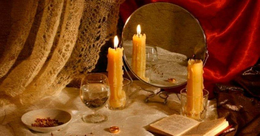 18 декабря Саввин день — народные приметы: история народно-христианского праздника