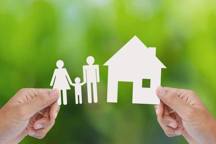 Программа Молодая семья 2018 2019: условия господдержки