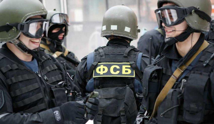 Когда День ФСБ в 2018: 20 декабря ФСБ России празднует профессиональный праздник, история, традиции, интересные факты