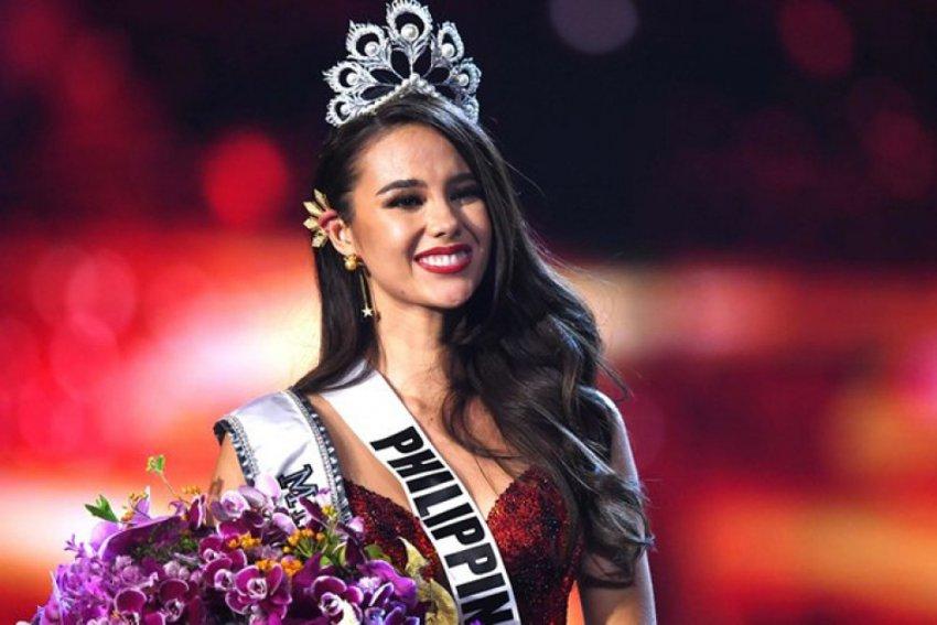 Мисс Вселенная 2018 - победительница, участницы, фото, видео