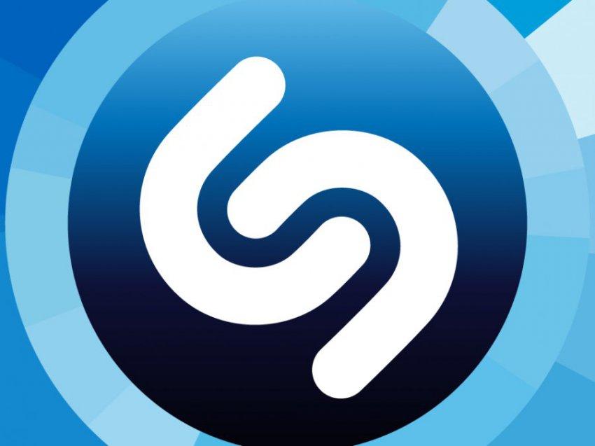 Сервис Shazam назвал самые популярные песни, которые пользователи искали в 2018 году