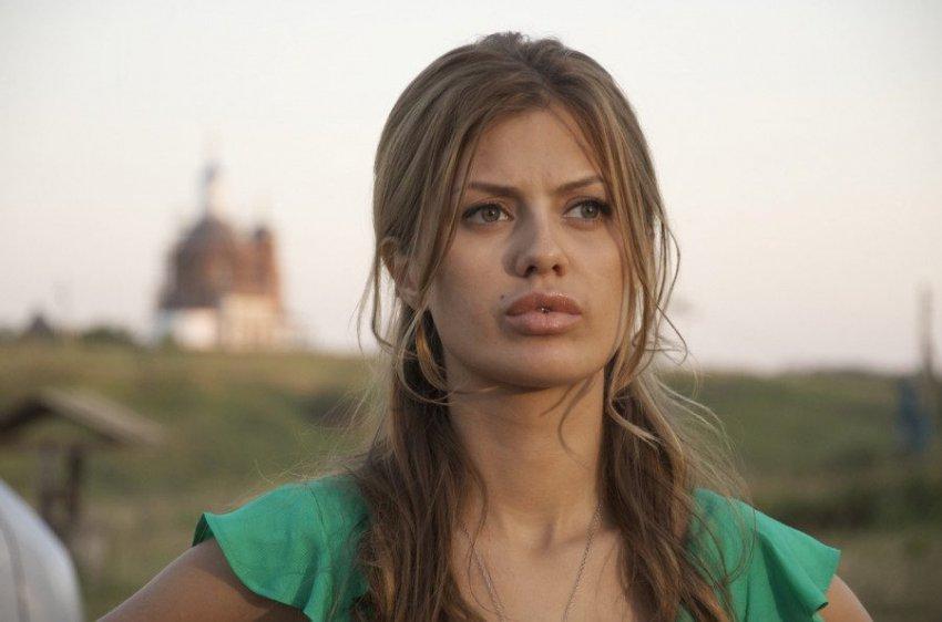 Виктория Боня намеревается строить отношения с простым русским парнем