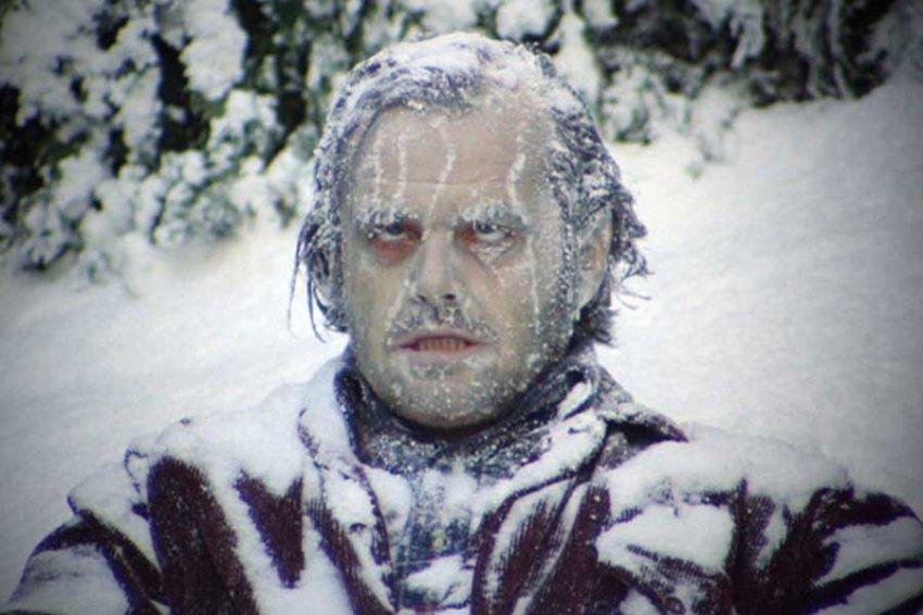Московский медик рассказала, как пережить сильные морозы