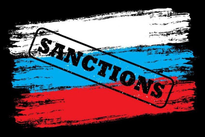Е15 (Чехия): отменить санкции нельзя, продолжать бесполезно. Что дальше?