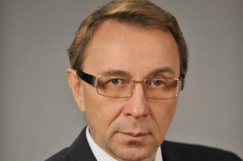 Умер Олег Мартьянов - причина смерти, что произошло