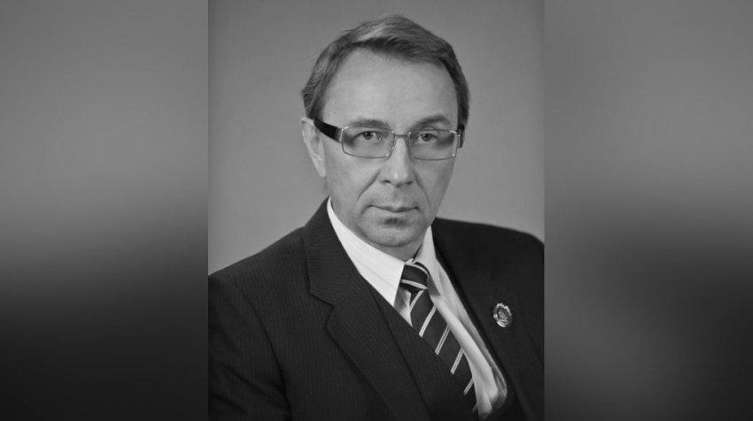 Умер Олег Мартьянов (66 лет): когда прощание и похороны, биография заслуженного артиста России, причины смерти