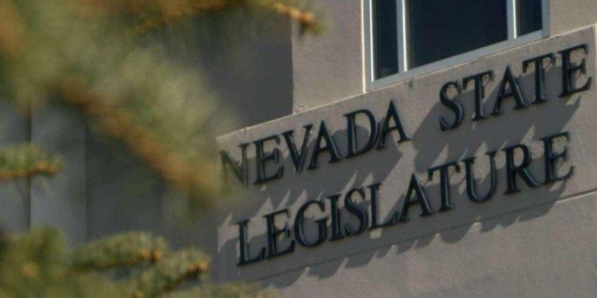 Женское большинство «закрепилось» в законодательном собрании штата Невада