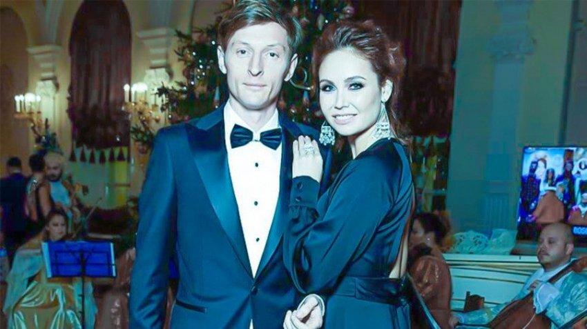 Ляйсан Утяшева поделилась откровениями о своём замужестве