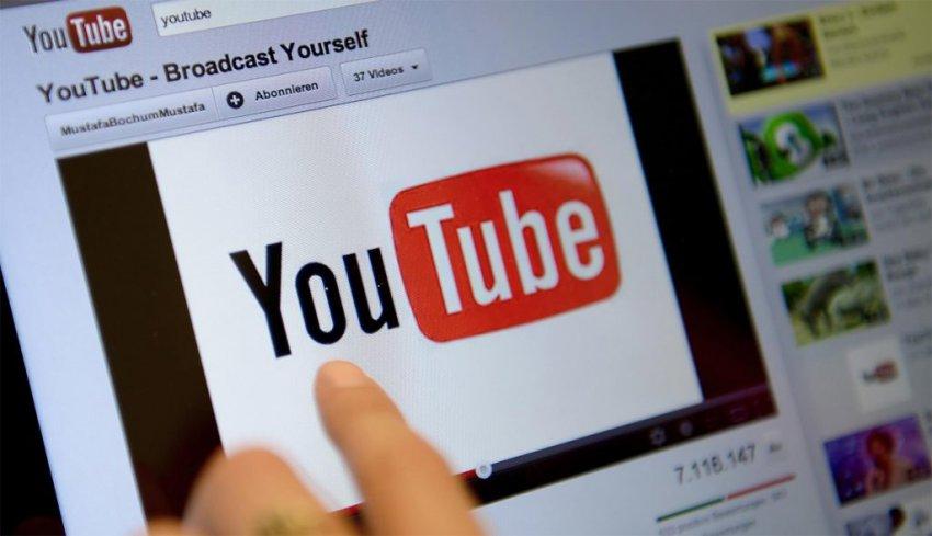 Самое популярное видео на Youtube сегодня 20 декабря 2018 год