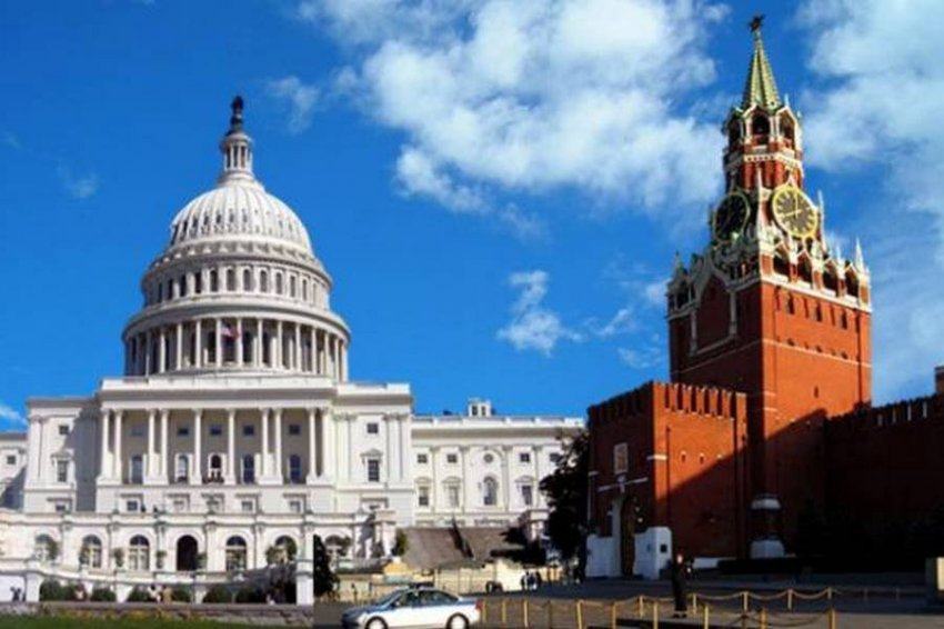 Доигрались. Кремль и Белый дом на пороге нового масштабного конфликта