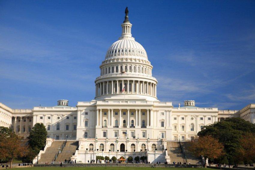 Вашингтон признал свое бессилие перед Москвой