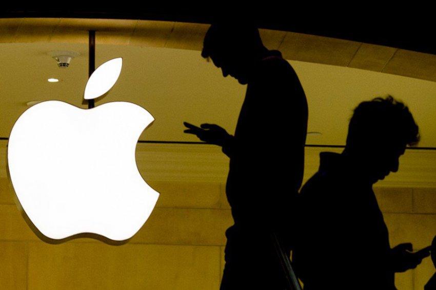 Apple разрешит дарить приложения друзьям в App Store